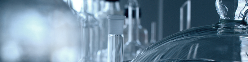 Confident Solvent Selection banner photo